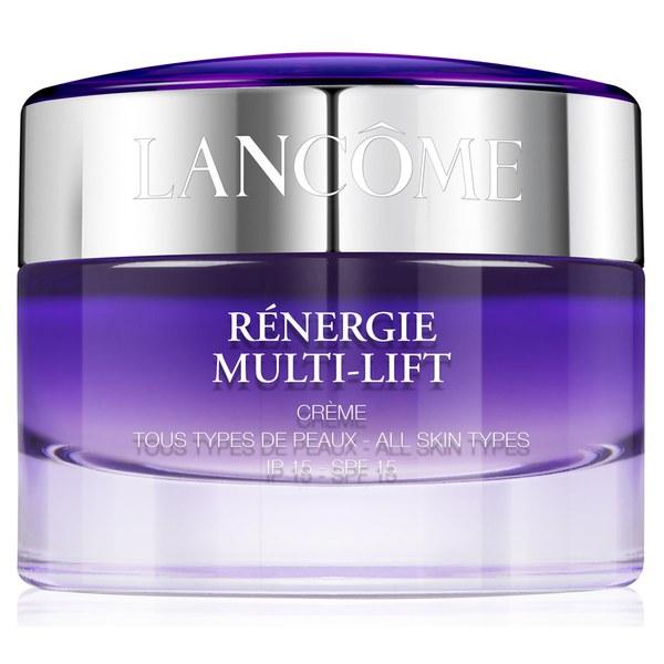Lancôme Rénergie Multi-Lift Day Cream Normal Skin 50ml