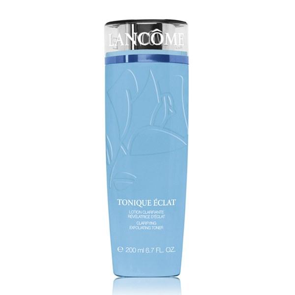 Lancôme Tonique Eclatrengörande, exfolierande ansiktsvatten
