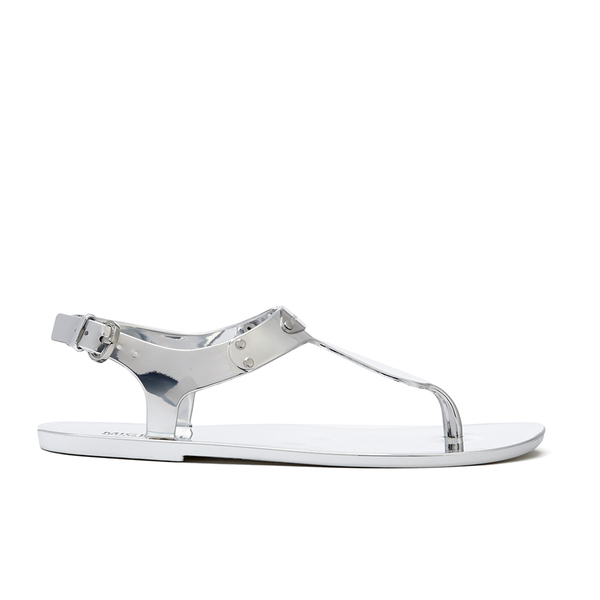 32d9fc7c43a2 Buy michael kors shoes womens silver   OFF71% Discounted