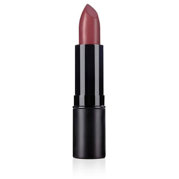 Youngblood Vamp Matte Lipstick (4g)