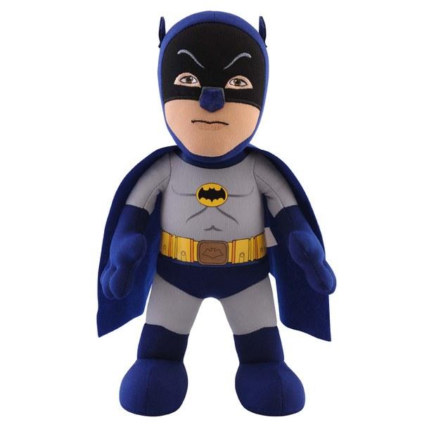 DC Comics Batman 66 10 Inch Bleacher Creature
