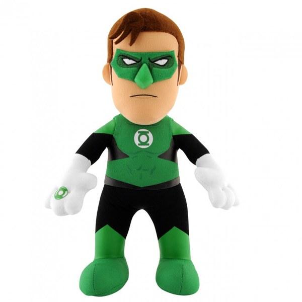 DC Comics Green Lantern 10 Inch Bleacher Creature