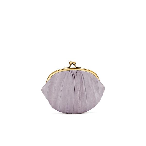 Mini para Purse Soft Granny Becksöndergaard mujer 1 de Lavender imagen wgvwOBnqr