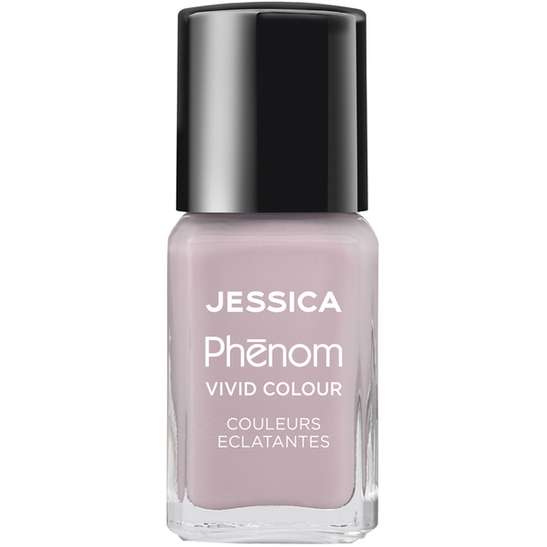 Esmalte de Uñas Cosmetics Phenom de Jessica Nails - Pretty in Pearls (15 ml)