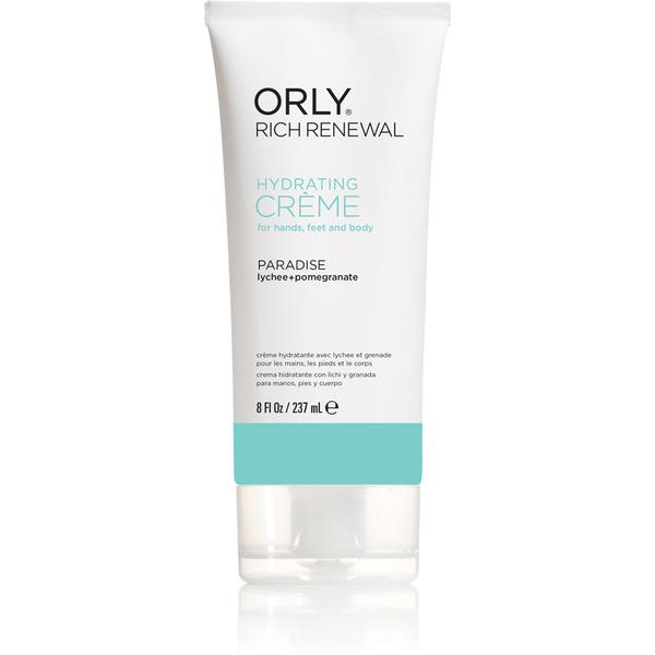 ORLY Paradise Rich Renewal Crème (59ml)