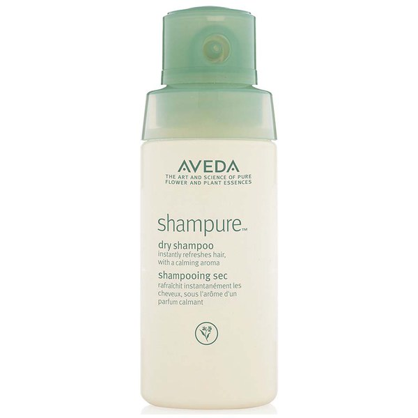 Aveda Shampure Shampoing Sec (60ml)