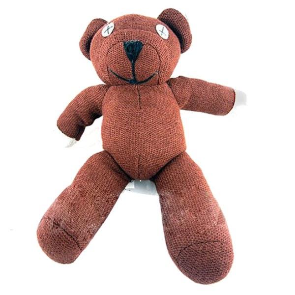 Mr. Bean Teddybär