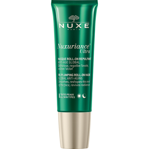 NUXE Nuxuriance Ultra Mask 1.6 fl. oz