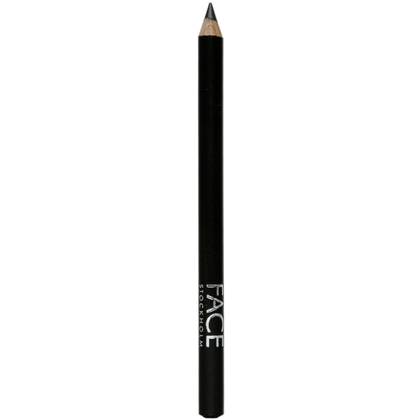 FACE Stockholm Eye Pencil