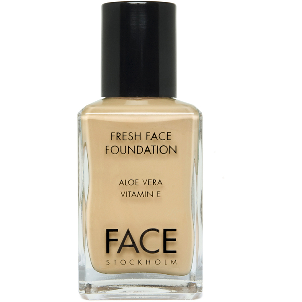 Base de Maquillaje FACE Stockholm Fresh Face (29ml)