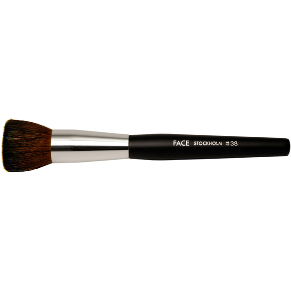 FACE Stockholm Powder Brush#38