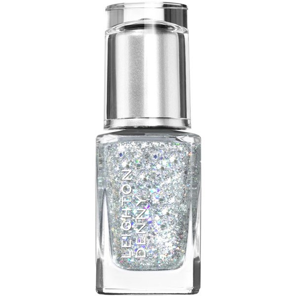 Vernis à ongles Twinkle Twinkle Leighton Denny (12 ml)