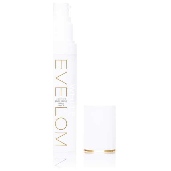 Eve Lom White Advanced Brightening Serum (30ml)