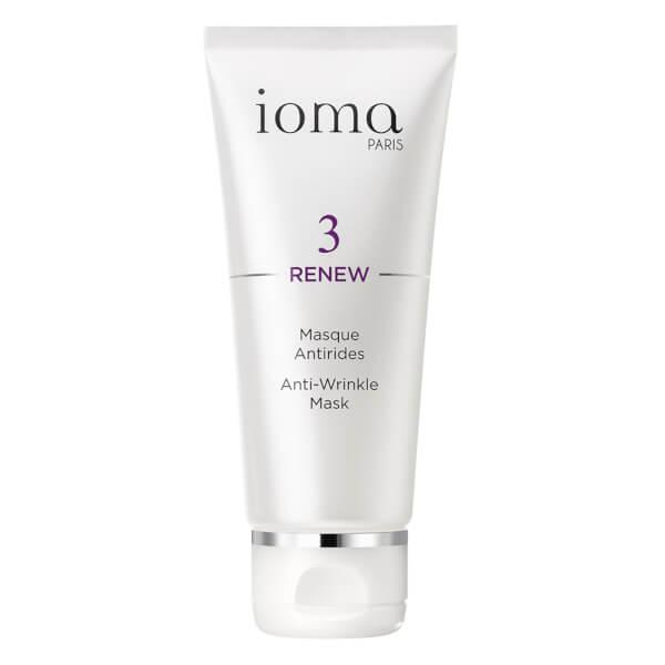 IOMA Anti-Wrinkle Mask 50ml