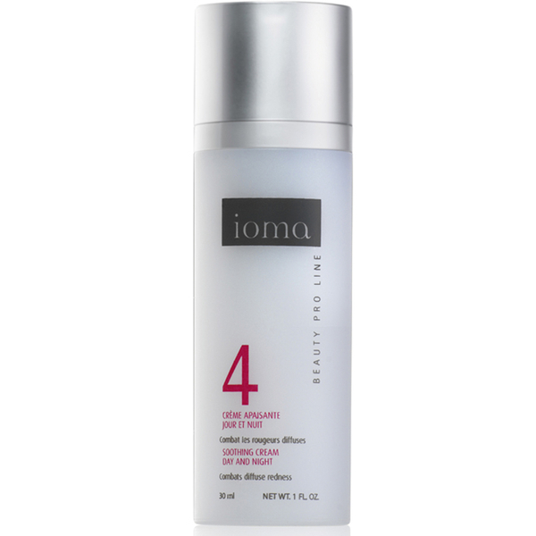 IOMA Soothing Cream Day and Night 30ml