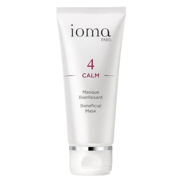 IOMA Beneficial Mask 50ml