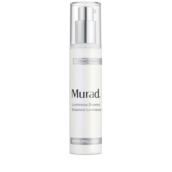 White Brilliance Luminous Essence de Murad 50 ml