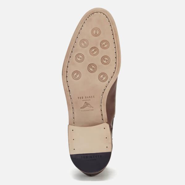 Brown S Shoe Fit Hanford
