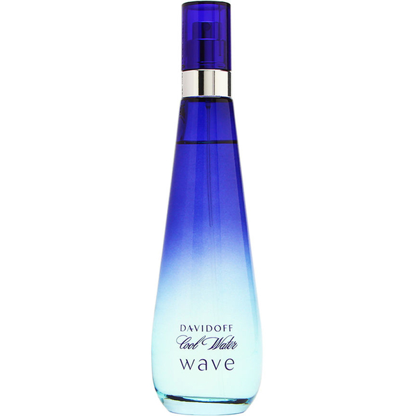 Davidoff Cool Water Vague Eau de Toilette