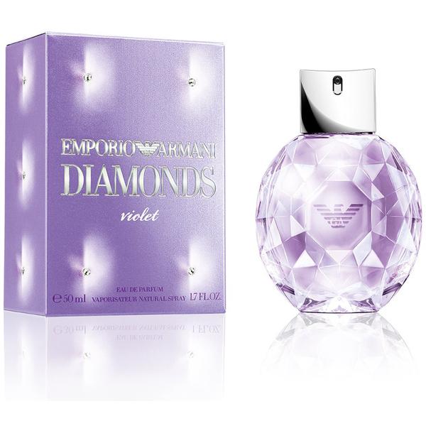 Emporio Prix Emporio Armani Diamonds Homme Armani Homme Diamonds PiTOXZuk