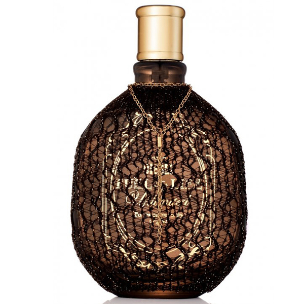 diesel fuel for life unlimited eau de parfum gratis. Black Bedroom Furniture Sets. Home Design Ideas