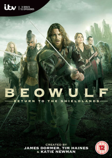 beowulf hero within Thus, in many epic traditions, heroes are born as a result of the union of a maiden with a divine or supernatural being because these unions occur outside the usual social norms, the heroes are exposed at birth, fed by an animal, and brought up by humble foster parents in a rustic milieu they grow up with marvellous speed, fight a dragon—in.