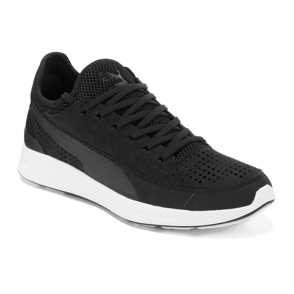 Puma Austin Running Shoes Review