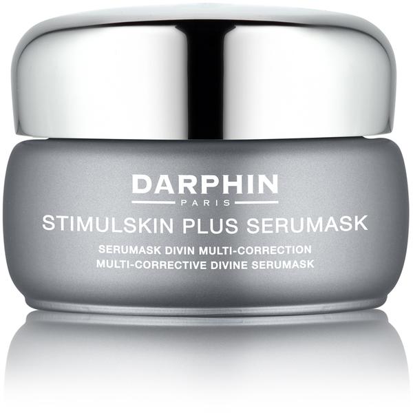 Masque Darphin Stimulskin Plus Divine