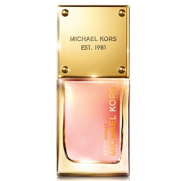 Michael Kors Sexy Sunset Eau de Parfum (30 ml)