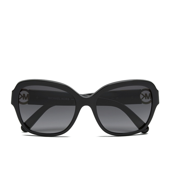 MICHAEL MICHAEL KORS Women's Tabitha Sunglasses - Black