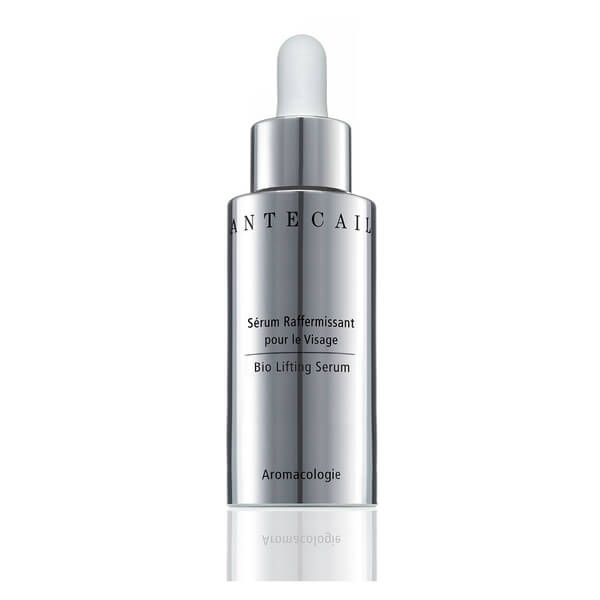 Chantecaille Bio Lift Serum 30 ml