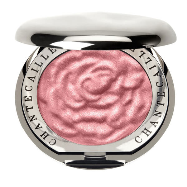 Chantecaille Bliss Cheek Shade