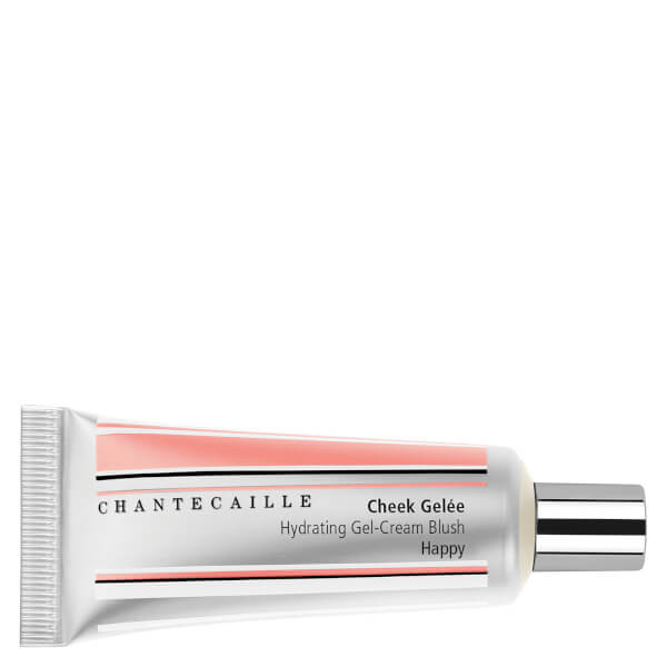 Chantecaille Cheek Gelee Happy