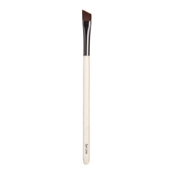 Chantecaille Eye Liner Brush