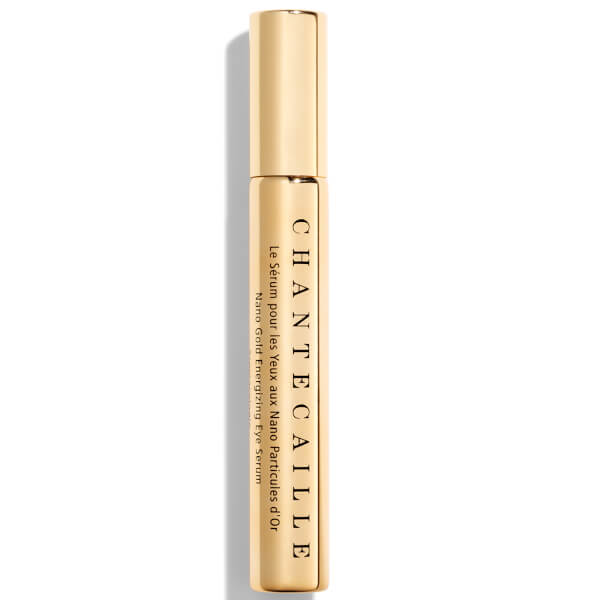 Chantecaille Nano Gold Energising Eye Serum 15ml