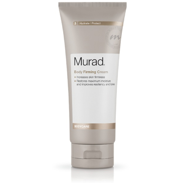 Murad Body Firming Cream