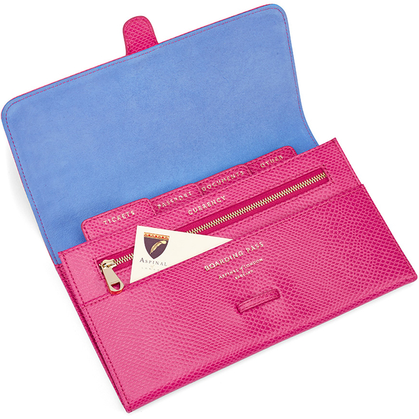 Shop Women's Travel Wallets at eBags - experts in bags and accessories since We offer easy returns, expert advice, and millions of customer reviews.