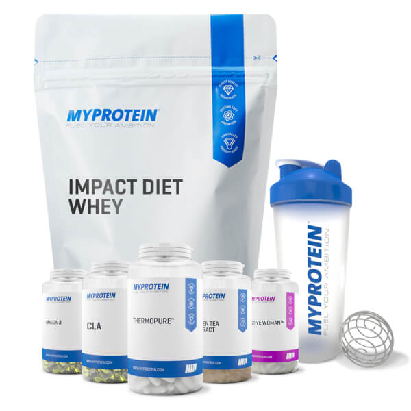 Vegetarian weight loss programs free image 6