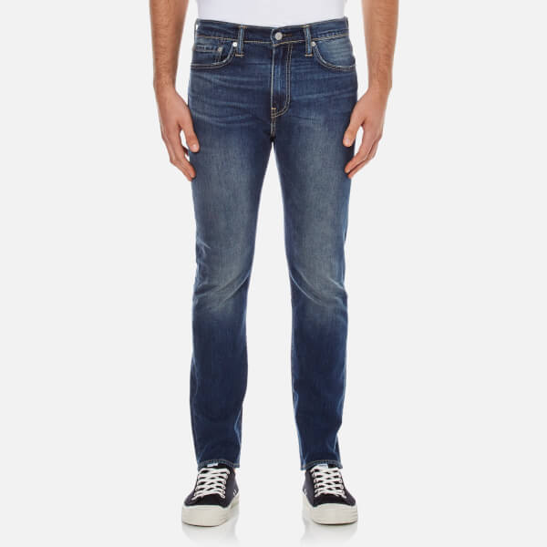 Levi's 510? Skinny Fit Jeans