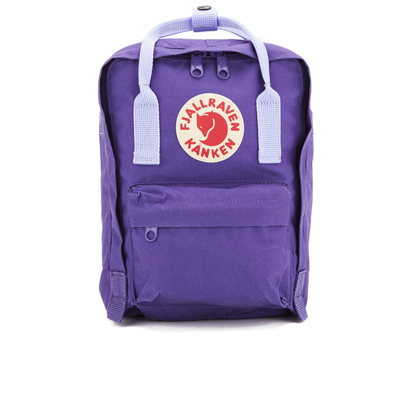 fjallraven kanken mini uk