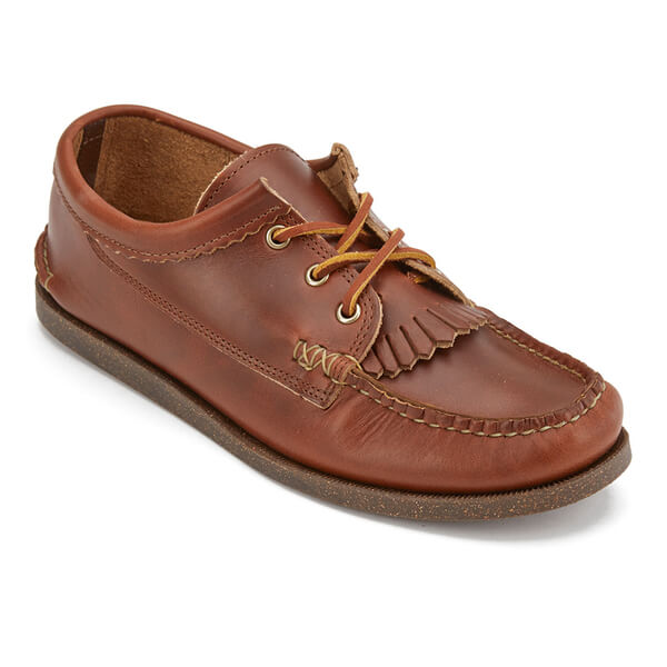 moccasin single men over 50 ★ freshly picked fringe moccasin  has hundreds of items on sale every single day for incredibly  this flair commit be played back over and over again.