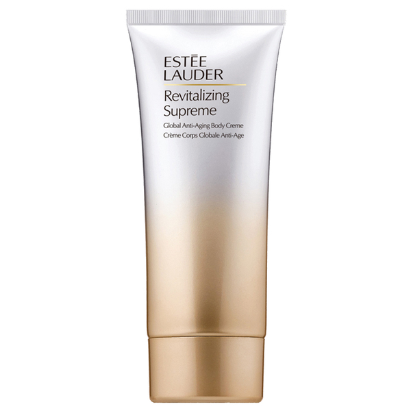 Estée Lauder Revitalizing Supreme Body Creme 200 ml