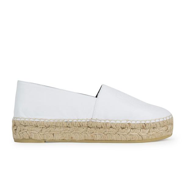 Shoes For Men London Images Lacoste 2012