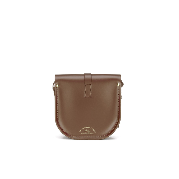 Awesome The Cambridge Satchel Company Womenu0026#39;s Saddle Bag - Vintage