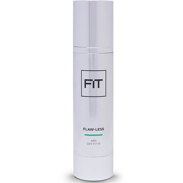 FIT Flaw-Less Blemish Repair Serum 100ml