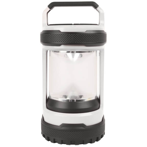 Coleman Battery Lock Conquer Twist Li-ion Lantern (300 Lumen)