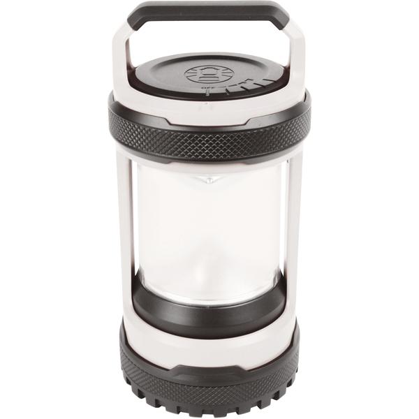 Lanterne Coleman BatteryLock Conquer Twist Li-ion (300 Lumen)