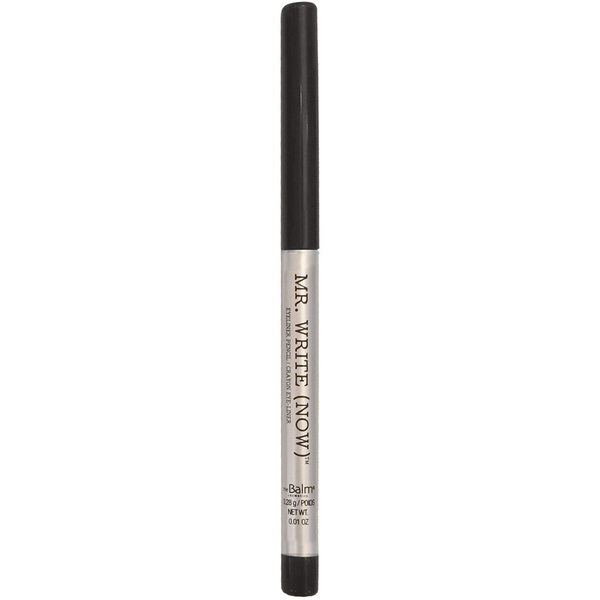 theBalm Mr Write (Now) Eyeliner (ulike nyanser)