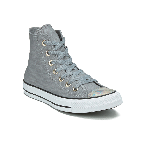 Buy Cheap Order Cheap Sale Deals Converse Chuck Taylor All Star SP HI women's Shoes (High-top Trainers) in Pay With Paypal Sale Online Outlet Locations Cheap Online 7o6X9YUL7