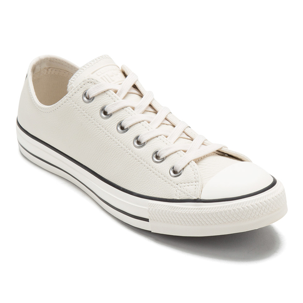 Converse Men's Chuck Taylor All Star Trainers